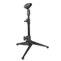 D-Stand Ms-27C Mikrofon Stand