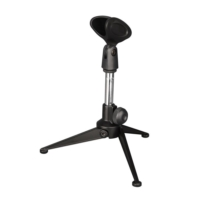 D-Stand Ms-27A Mikrofon Stand