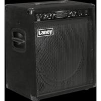 Laney RB4 Bas Gitar Amfisi