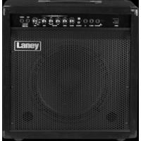 Laney RB3 Bas Gitar Amfisi
