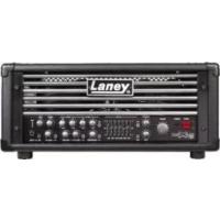 Laney NEXUS-TUBE Kafa Bas Gitar Amfisi