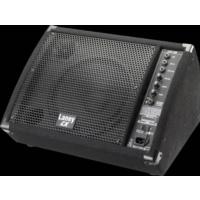 "Laney Aktif Monitör 65W 10"" + HF w/line & mic inputs & 2 band Eq"
