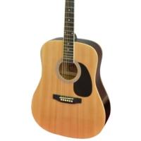 Almira F650N Akustik Gitar