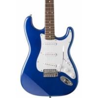 Jay Turser JT-300-MBL Elektro Gitar