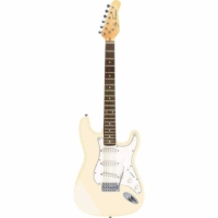 Jay Turser JT-300-IV Elektro Gitar