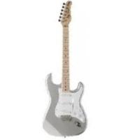 Jay Turser JT-300-CRS Elektro Gitar