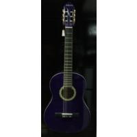Almira MG917-PRP 4/4 Klasik Gitar