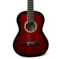 Almira MG917-RDS Klasik Gitar
