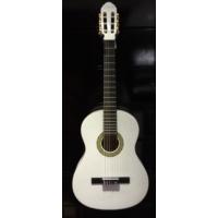 Almira MG917-WH 4/4 Klasik Gitar