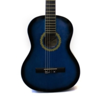 Almira MG917-BLS 4/4 Klasik Gitar