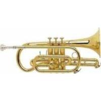 Bach CR310 Kornet
