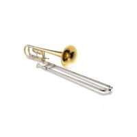 Jupiter JSL-636L-FQ Ventilli Tenor trombon