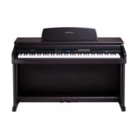 Kurzweil MP15-SR Gülağacı Dijital Piyano
