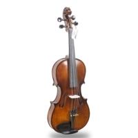 Carlovy VAA6-15' Viola 15''