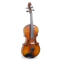Carlovy VAA8-15' Viola 15''