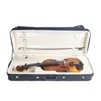 Carlovy VAA8-16' Viola 16''