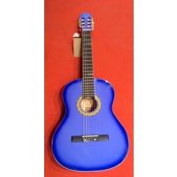 Almira MG917-PRP-JRS 1/2 Klasik Gitar