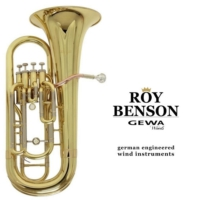 Roy Benson EP-303 4 Pistonlu Efanyum