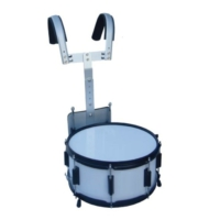 Cox MSP-1455 Marching Drum 14' x 5,5'