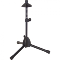 Tornado T011 Horn Trompet/Flugel Stand