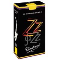 Vandoren SR412 Jazz Alto Saksafon Kamışı No:2