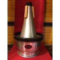 Fox MUT-TRC 'Cup' Trompet Sürdini