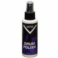 Vater VDP Drum Polish