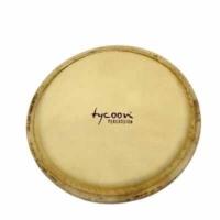 Tycoon Bongo Derisi TB800-RH85 Concerto Series 8,5' Buffalo