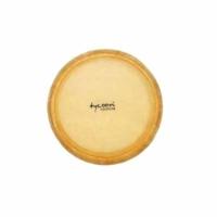 Tycoon bongo Derisi MTB-RH70 Master Series 7' Buffalo