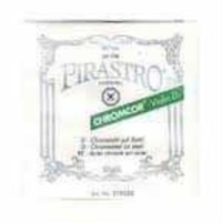 Pirastro Chromcor 3292 Viola Re Teli