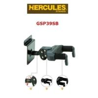 Hercules GSP39SB Duvar Tipi Gitar Standı