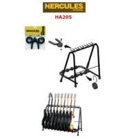 Hercules HA205-GS523B ve GS525B Gitar Standları İçin Çoğaltma Aparatı