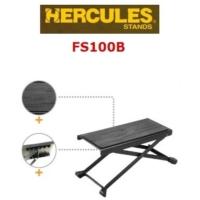 Hercules FS100B Ayak Sephası