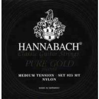 Hanabach 825 MT Klasik Gitar Teli