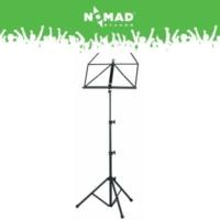 Nomad NBS-1305 Nota Sehpası