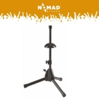 Nomad NIS-C011 Trompet Standı