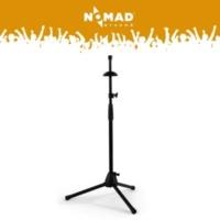 Nomad NIS-C022 Trombon Standı