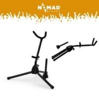 Nomad NIS-C030 Saksafon & Yanflüt/Klarnet Standı