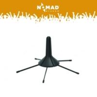 Nomad NIS-C041 Trompet Standı (İçe Geçmeli)