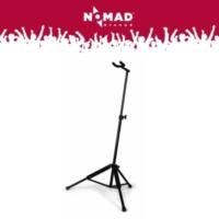 Nomad NGS-2114 Gitar Standı