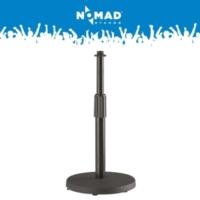 Nomad NMS-6105 Masaüstü Mikrofon Standı