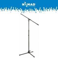 Nomad NMS-6606 Mikrofon Standı