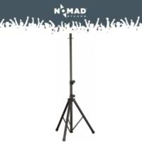 Nomad NSS-8200 Kolon Sehpası