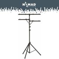 Nomad NLS-A001JB Işık Sehpası
