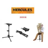 Hercules DS553B Performer Tuba Standı
