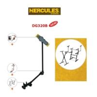 HERCULES DG320B Tablet Standı - Org Standı Aparatı