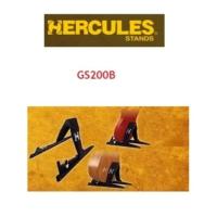Hercules GS200B Gitar Standı