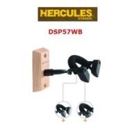 HERCULES DSP57WB Keman - Viola Standı Duvar Tipi