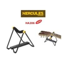 Hercules HA206 Gitar sap Desteği