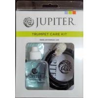 Jupiter JCM-TRK1 Trompet Bakım Seti ( Trompet Care Kit )